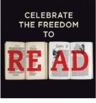 [ Mississippi for the 50 State Salute to Banned Books Week ]