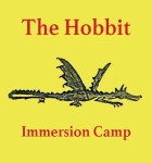 [ Hobbit Immersion Camp ]
