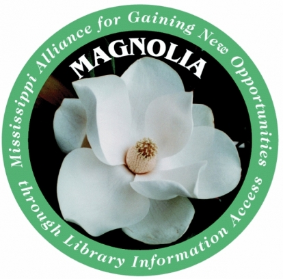 Image result for magnolia database