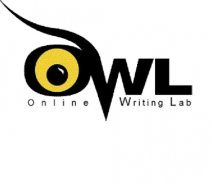glpls library resources purdue owl writing lab