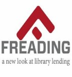 [ E-books for the Greenwood-Leflore Public Library System ]