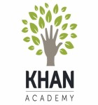 [ Khan Academy - For free.  For everyone.  Forever. ]