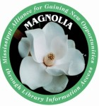 [ Access the Magnolia Database and Resources ]