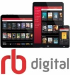 [ NEW eAudiobooks and eBooks for the Greenwood-Leflore Public Library System ]