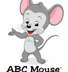 [ ABCmouse ]