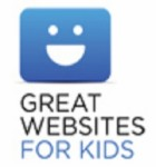 [ Great Websites for Kids! ]